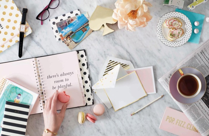 kate-spade-stationery-and-gifts-collection-4-stationery-2-lr