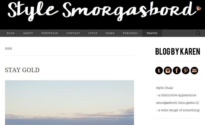 stylesmorgasboard 1