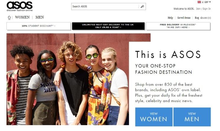 Online Shopping 11