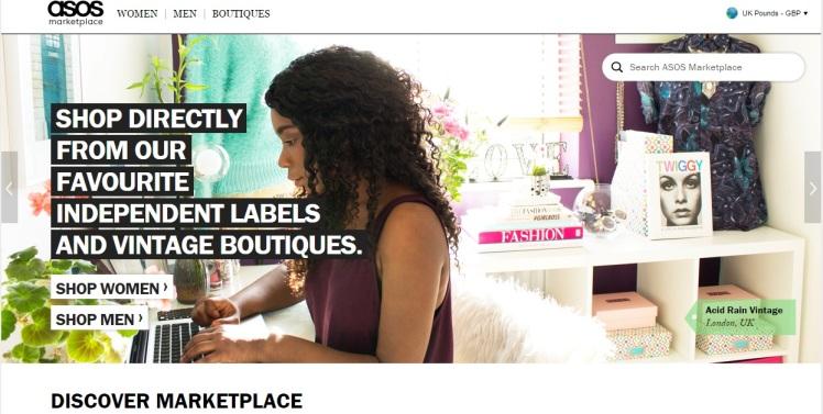 Online Shopping 13