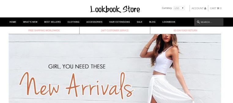 Online Shopping 15
