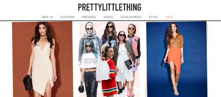 Online Shopping 5
