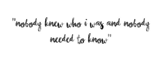 quote 02
