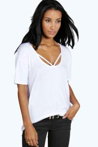 dzz95842_white_xl