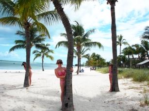 Biscayne Bay, Miami Beach (129)