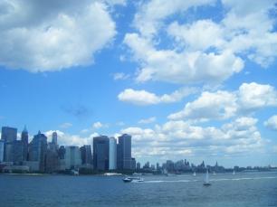 Summer Holidays 2011, Florida, New York 393