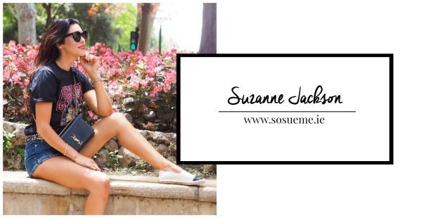 Susanne Jackson title